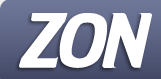 Click here to return to the Zon Guitars homepage!